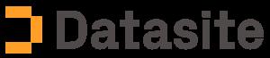 merrill logo